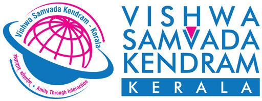 VSK Kerala